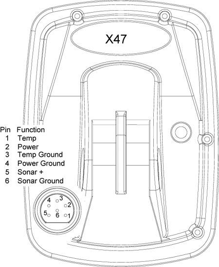 lowrance lms wiring diagram data mapping diagram wiring