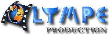 olympe production logo